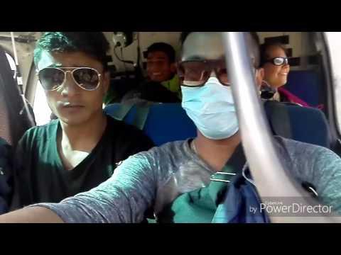 Beautiful nepal beautiful people
