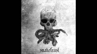 "Snakefeast ""Wither"""