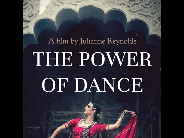 "the power of dance The power of dance ""the power of dance"" you never know in your life when someone is going to touch you with their tenacity, their courage, their strength, and."