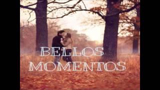 Bellos Momentos Ghoustt & Franky Hernandez Fronte Records 2015