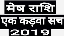 Astrology Today Aries Hindi In Prokerala