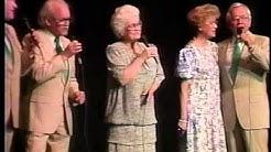 Speer Family. 1989 Grand Ole Gospel Reunion.
