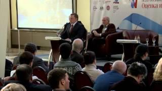 видео Объекты капитального строительства: проблемы законодательного регулирования