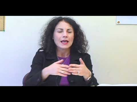 Pt 1 Employment Law Attorney Susan Zeme on Worker Cooperativ