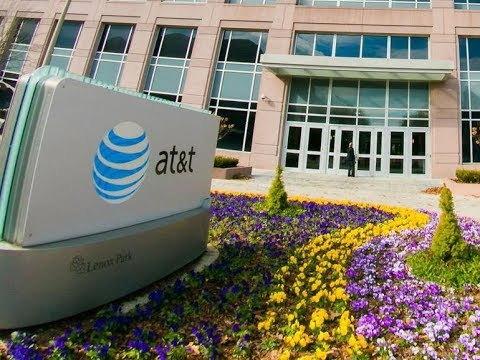 AT&T Minneapolis 5G network set for 2017 completion