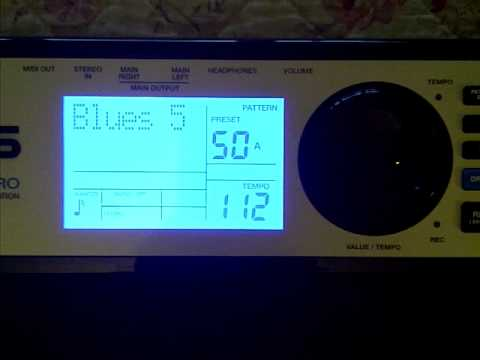 alesis performance pad pro youtube