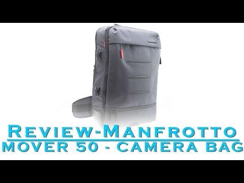review---manhattan-mover-50