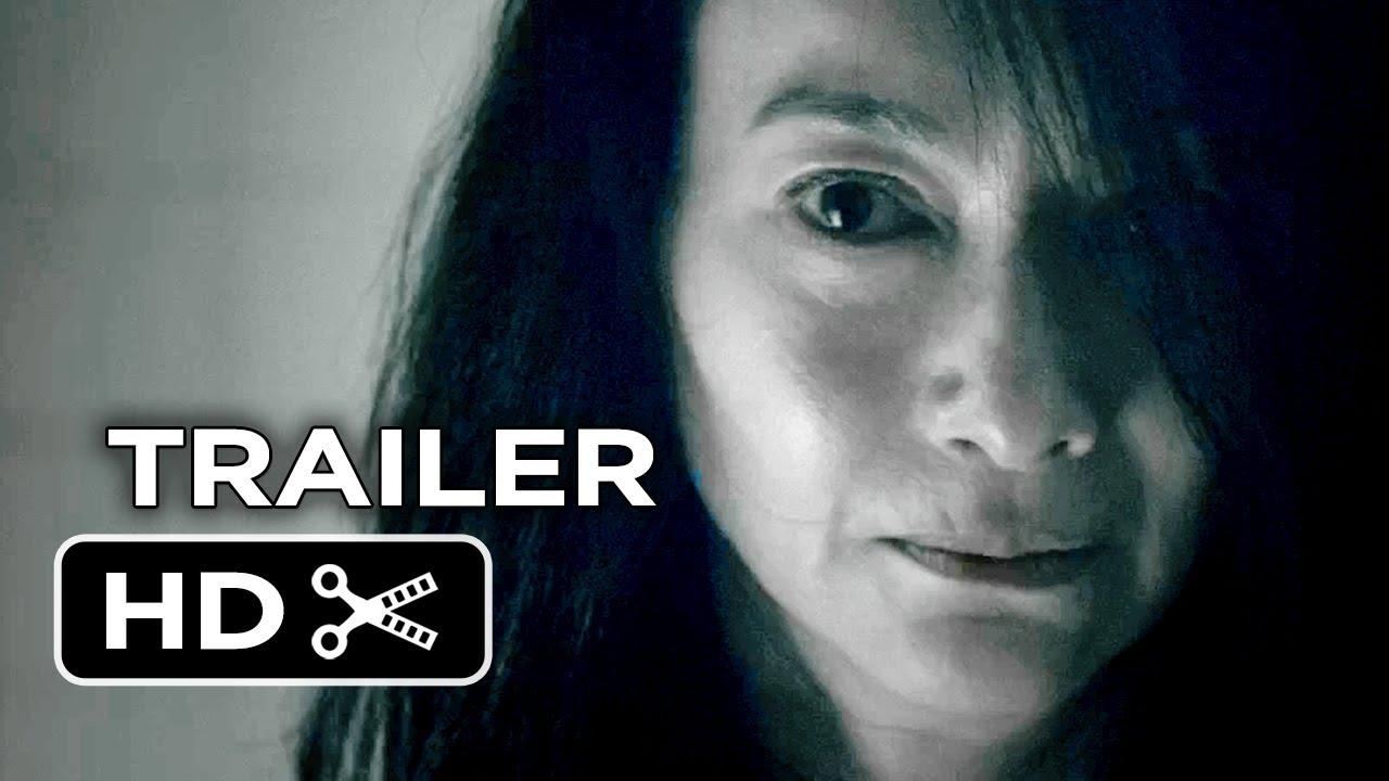 Rigor Mortis Official Trailer 1 2014 - Hong Kong Horror -2899