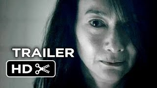 vuclip Rigor Mortis Official Trailer #1 (2014) - Hong Kong Horror Movie HD