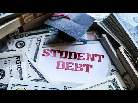 democrat-introduces-bill-to-forgive-student-loan-debt-by-repealing-tax-cuts