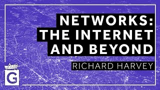 Networks: The Internet and Beyond