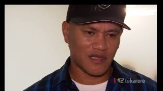 New book on Teina Pora sheds light on fight for justice
