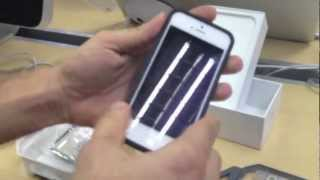 INCIPIO Frequency For iPhone 5 (Review)