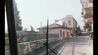Поляна сказок, 1988. (торговые ряды) Шанс, 1984, скрытые киноцитаты