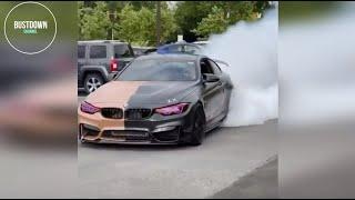 Видео с машинами под музыку! Крутые видео с тачками под музыку!Машины под музыку!