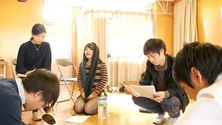 PIECE OF MY WISH - 今井美樹 初対面のメンバーが2時間でアカペラを仕上...