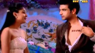 Kitni Mohabbat Hai Season 2 - 6 April 2011 - Part 1