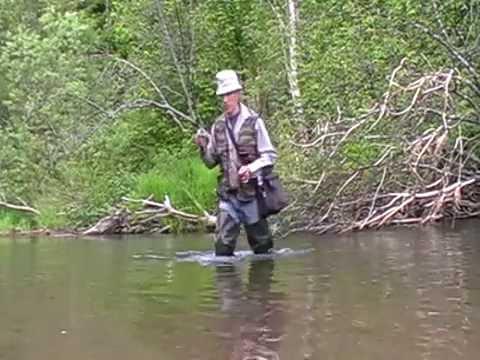 река нара московская область рыбалка