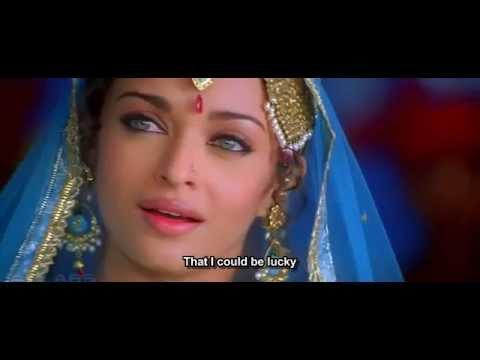 Umrao Jaan  Pooch Rahee Hain English Subtitles