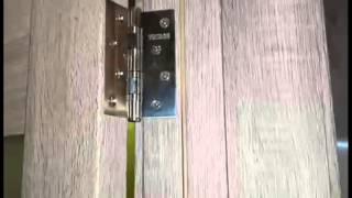 Межкомнатная дверь Uberture 2126 серый велюр(, 2015-10-26T21:33:45.000Z)