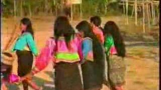 PUCALLPA - UCAYALI -PERU