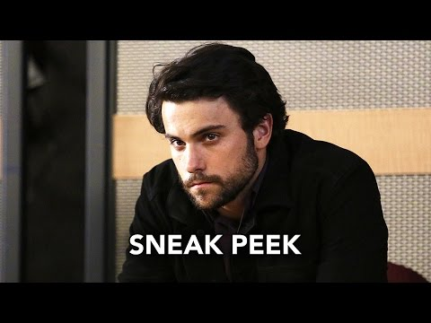 How To Get Away With Murder 3x02 Sneak There Are Worse Things Than Murder Hd