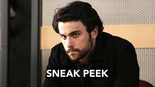 "How to Get Away with Murder 3x02 Sneak Peek #2 ""There Are Worse Things Than Murder"" (HD)"