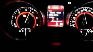 Fiat Freemont 2.0 Jtdm 170 cv Remap