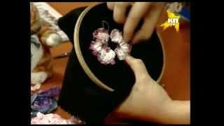 Вера Брежнева - Секреты красоты