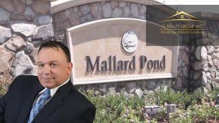 New Homes For Sale St Cloud FL - Call (407) 344-8888 - St. Cloud FL Video