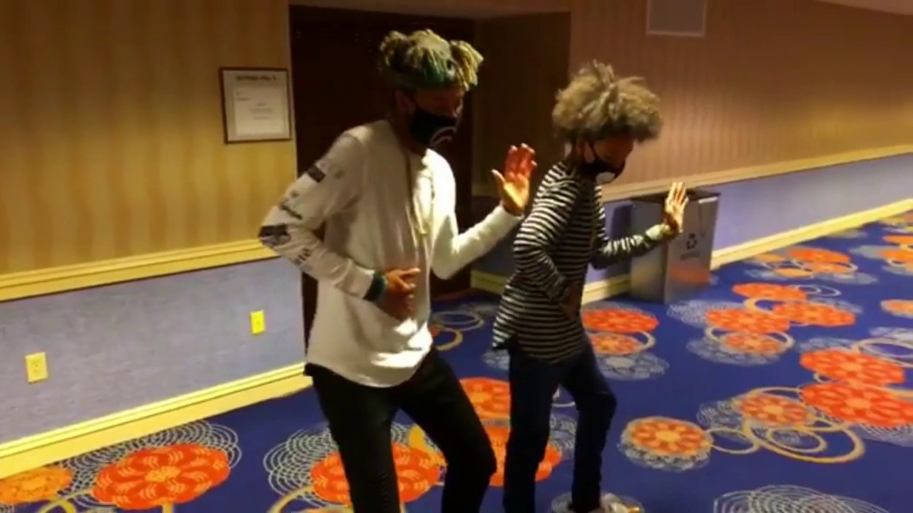 The Best Videos Of Ayo & Teo 2017