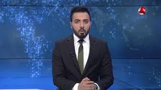 وزير النقل يكشف عن قرب افتتاح مطار عتق للرحلات الداخلية