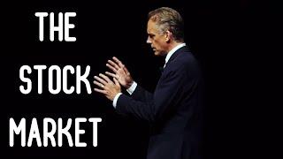 Jordan Peterson On Stock Market Prices