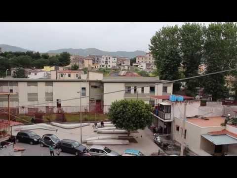 Crescere al Sud... a Palermo