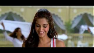 (HQ)I Hate LUV Storys Imran & Sonam FREE DOWNLOAD(NO TORRENTS)