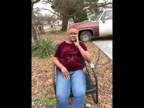 We Buy Houses Greenville, SC | 864-568-0146 | Mary's Testimonial