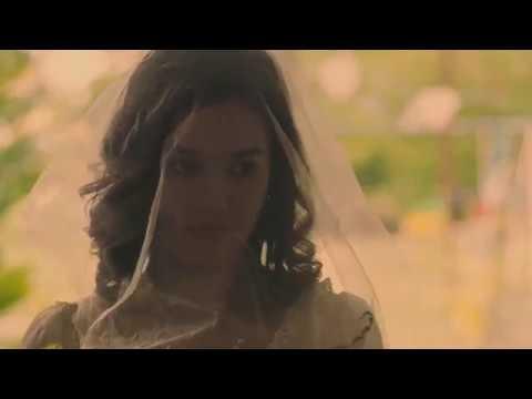 Sine Negrense: Negros Island Film Festival 2017 OMNIBUS TRAILER