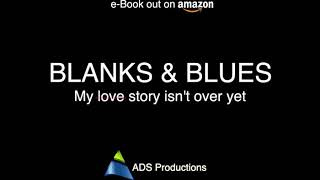 Blanks & Blues (Blurb)