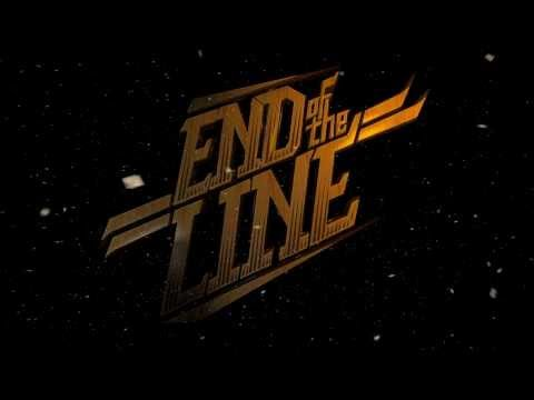 End of the Line SOUNDTRACK [Seven Nation Army Remix]