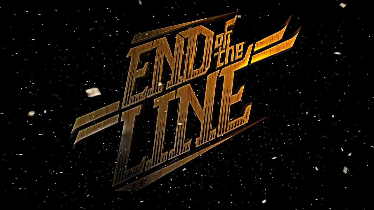 End Of The Line Soundtrack Seven Nation Army Remix Youtube