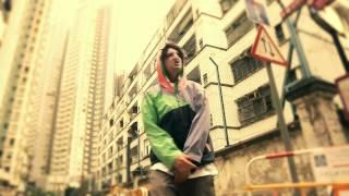 JWP / BC feat. DJ TECHNIK - PANORAMA