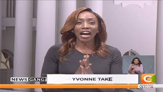 Yvonne's take | The irony behind the