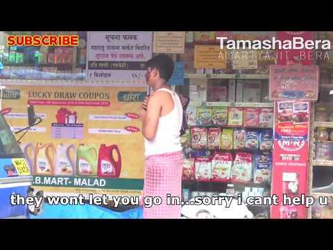 Poor Kid Vs Rich Kid Social Experiment n Prank in India