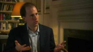 Nick Bostrom on the Fermi Paradox