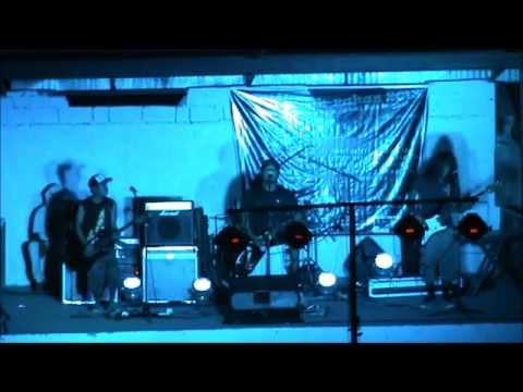 ROCK RAKAN FEST 2013 @ SAN MIGUEL - IMPATRIA