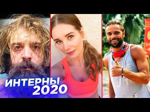 Кто вам больше нравится - бывшая жена Лобанова Оля или психолог Ирина? | 360x480