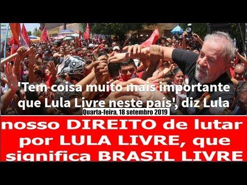 DIREITO DE SONHAR - Leo Stoppa ao vivo