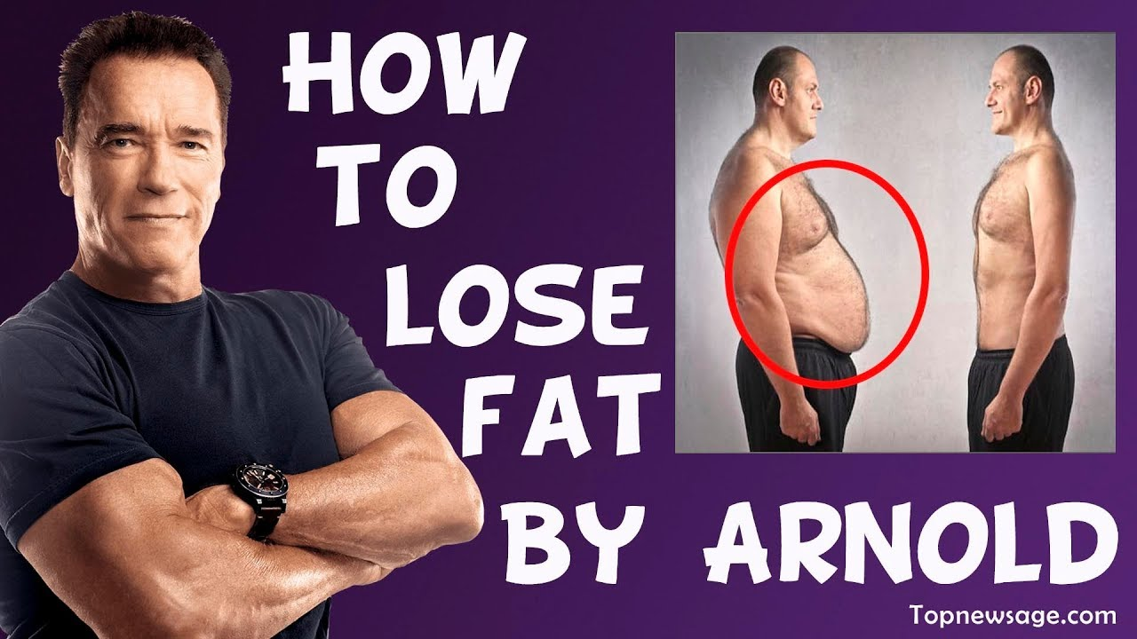 Fastest way to lose belly fat by arnold schwarzenegger interview fastest way to lose belly fat by arnold schwarzenegger interview lose belly fat fast malvernweather Gallery