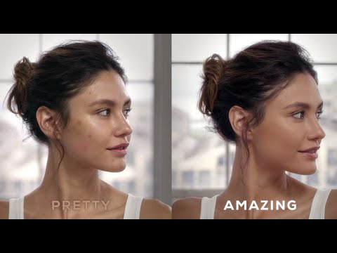 How To Use Bareminerals Blemish Remedy To Promote Clearer Healthier