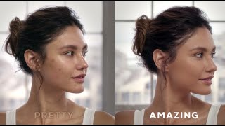 how to use bareminerals blemish remedy to promote clearer healthier looking skin   sephora
